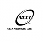 NCCI State of the Line Highlights Key Indicators of Workers Comp Industry
