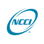 NCCI Introduces Donna Glenn as Chief Actuary