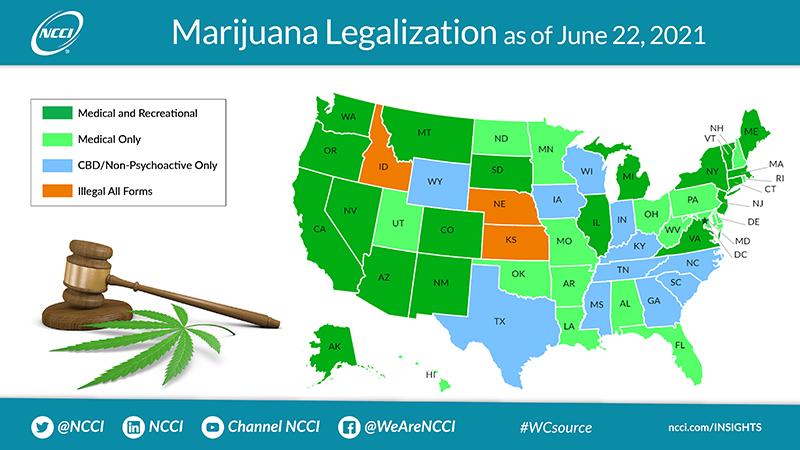 NCCI-Marijuana_Legalization_Map-6-2021
