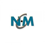 Northern Claims Management Announces Provider Connectivity Solution