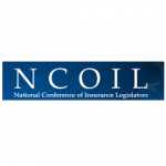 NCOIL Takes Lead on Best Practices to Curb Opioid Abuse