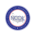 NCOIL President Announces 2020 Committee Leadership