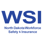 ND WSI Announces Johnson as New Medical Director