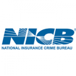 NICB Sees 23 Percent Rise in First Quarter 2011 Suspicious Claims