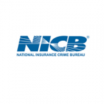 NICB: Third Quarter 2013 Questionable Claims Increase 24 Percent from 2011