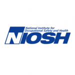 NIOSH Partners with National Science Foundation to Fund Workplace Robotics Research