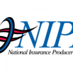 New Members Appointed to NIPR Board