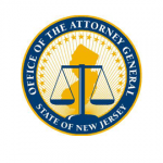 NJ Man Indicted for Allegedly Faking Workplace Accident to Get Insurer to Pay Over $500k