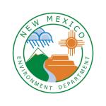 NM Environment Dept NMED