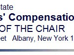 New York State WCB Posts New Reimbursement Rates For Inpatient Hospital Care