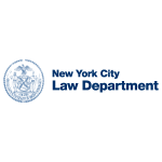 NYC Corporation Counsel Names New Workers' Comp Division Chief