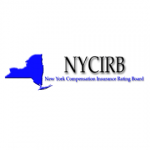 NYCIRB Seeks 11.5% Increase in October 2012 Loss Cost Filing