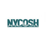 "NYCOSH Releases Statement Passage of ""Carlos' Bill"" by NY State Assembly"