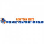 NY Workers' Comp Board Adds New Free Tool for Virtual Hearings