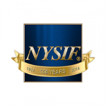 NYSIF Issues Update on Weekly Benefit Rate, Elimination of WCB Fees