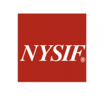 NYSIF Announces Online Premium Audit Scheduling