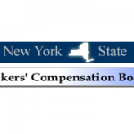 NY State Budget Includes More Than $200 Million in Assessment Relief for Group Self-Insurance Trust Members