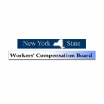 NY State Workers' Comp Board Announces Move to Electronic Claims Reporting