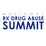 Workers' Compensation Issues Prominent in National Summit on Rx Drug Abuse