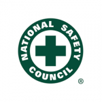 NSC Announces Winners of Green Cross for Safety Awards