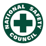 New Chair, Members Appointed to National Safety Council Board of Directors