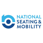 National Seating and Mobility NSM