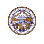 Dirk V. Block to be Sworn In as a Judge of Nebraska Workers' Compensation Court