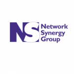 Network Synergy Group
