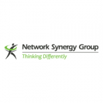 Network Synergy Group Data Shows 25% of PT Cases Completely Unmanaged