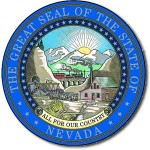 Nevada Insurance Commissioner Approves Filing, Announces Lower WC Costs for Employers
