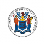 NJ Governor Murphy Signs Legislative Package to Combat Worker Misclassification