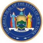 NY Insurance Department to Hold Hearing on Proposed Workers' Compensation Loss Cost Increase