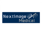 Next Image Medical