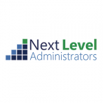 Next Level Administrators Hires Rafael Zeno