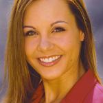 Nikki Wilson: Understanding the Risks and Benefits of Opioid Use