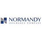 Normandy Insurance Co Expands Workers' Comp Coverage to Missouri