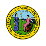 NC Industrial Commission to Make Electronic Document Filing Mandatory