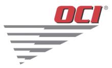 Options & Choices, Inc. (OCI)