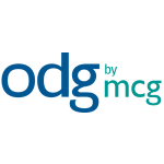 ODG by MCG Announces Release of ODG Job Profiler Powered by MyAbilities