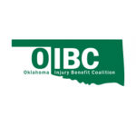 OIBC: Senate Adopted Workers' Comp Alternative Will Help Retain Jobs, Protect Workers