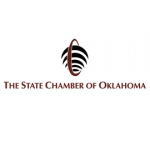 OK State Chamber President Praises Passage of Workers' Comp Alternative Coverage Bill