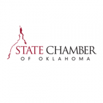 OK State Chamber Comments on Passage of Workers' Comp Legislation