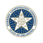 OK Workers' Comp Commission Hires Hammonds Johnson as New General Counsel