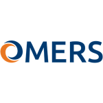 OMERS Private Equity Announces Agreement to Acquire Paradigm Outcomes