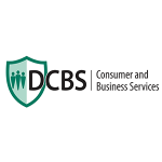 OR WCD Director Savage Appointed Acting Director of DCBS