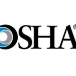 OSHA Seeking Comments on Revisions to Reporting Requirements