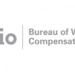 Ohio Bureau of Workers' Compensation Establishes First Outpatient Prescription Drug Formulary