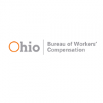 Ohio Cook Sentenced for Workers' Comp Fraud