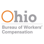 Scioto County to Receive $50K Under Ohio BWC Opioid Workplace Program