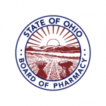 Ohio Pharmacy Board Report: Opioid Prescribing in Down by 325 Million Doses in 2018